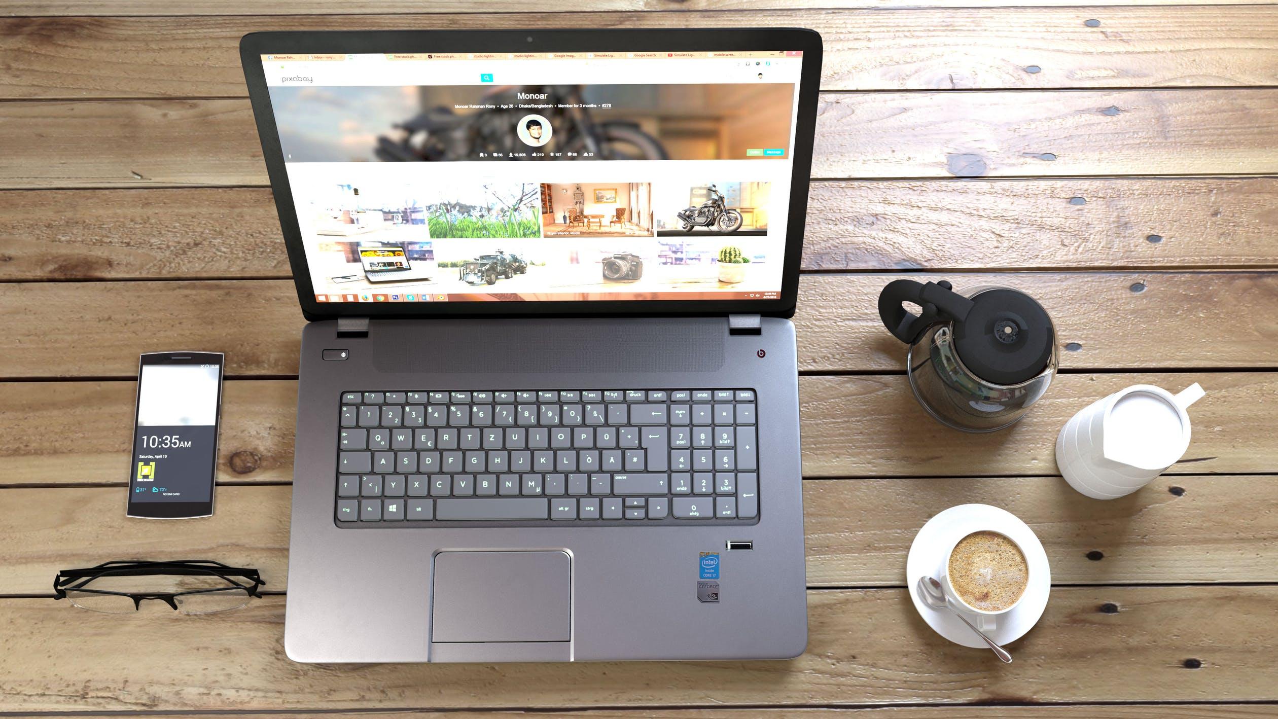 Atelier gratuit numérique CMA 73