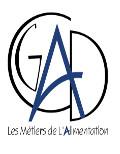 confederation_generale_de_lalimentation