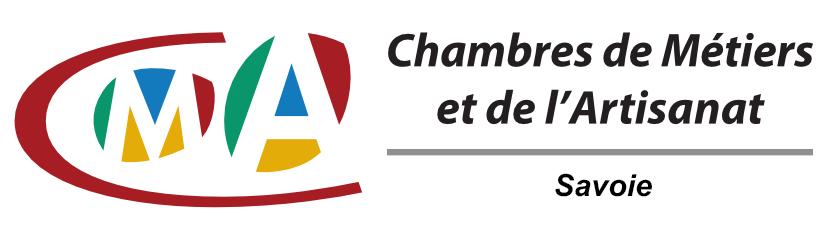 Chambre De M Tiers Et De L 39 Artisanat De La Savoie