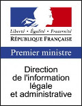 le_journal_officiel_new