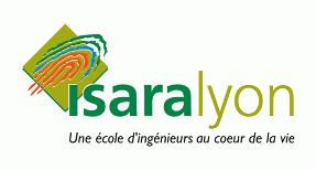 lisara_lyon_new