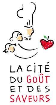 logo-cite-du-gout-fond-blanc-350.png
