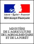 ministere_de_lagriculture