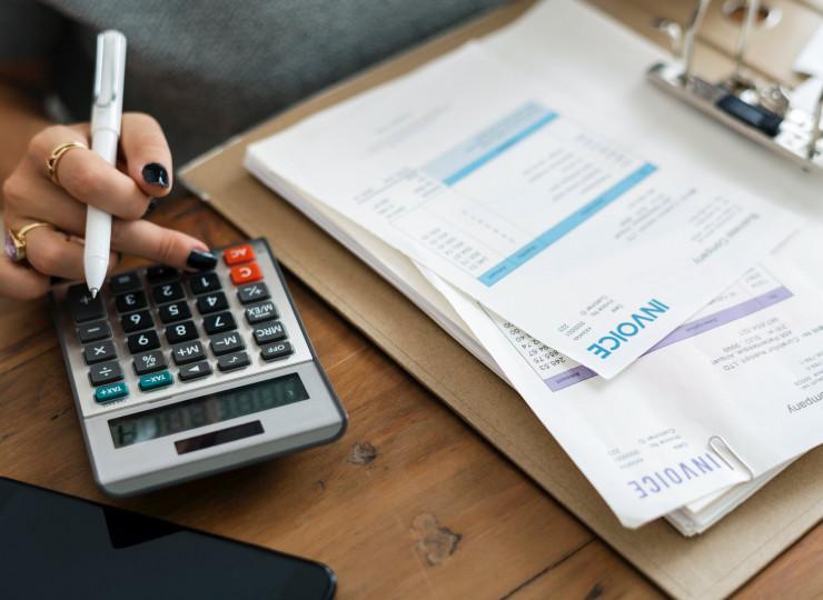 formation acquérir les bases de la comptabilité CMA 73
