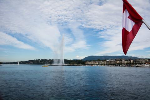 formation je développe mon entreprise en suisse CMA Savoie