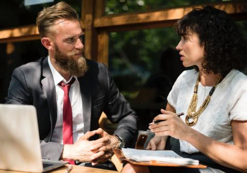 formation processcom améliorez votre manière de communiquer cma savoie