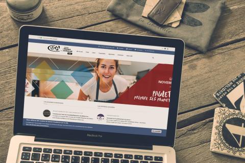 formation optimiser référencement site internet CMA Savoie