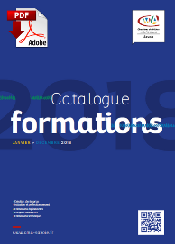 bouton-catalogue-site-internet