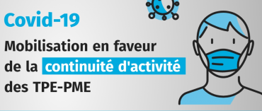 cdiscount_continute_activite_tpe_pme_site_internet.png