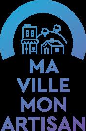 Prix Ma Ville Mon Artisanat - CMA France