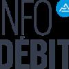 info debit