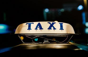examen admission taxis VTC mai 2018 CMA Savoie