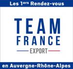 team-france-export-les-1ers-rdv-en-ara-log-e1549020658541.png