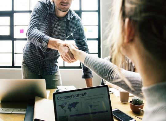 atelier gratuit développement commercial CMA Savoie