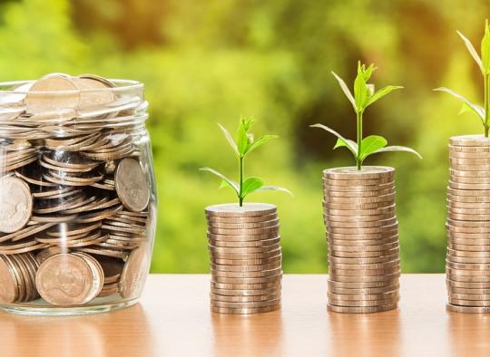 formation les trucs et astuces pour payer moins d'impôts CMA savoie