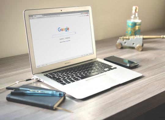 gérer son identité numérique et sa e-reputation CMA savoie