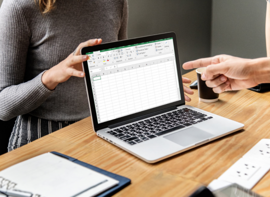 formation informatiser vos devis et factures pour gagner du temps CMA Savoie