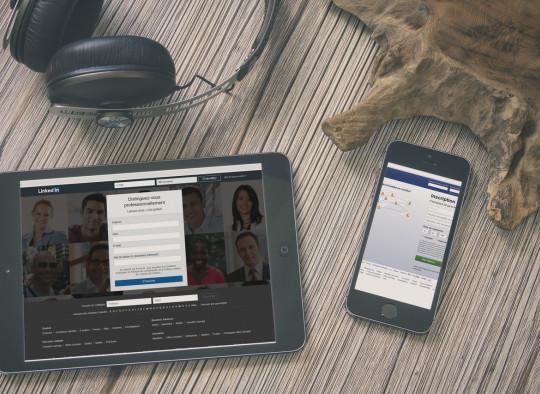 formation réseaux sociaux ma page facebook pro et linkedin niveau 2 CMA Savoie