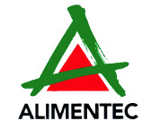 technopole_alimentec